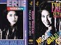 Download Lagu Nggak Janji Deh  Erie Suzan (original Full) Mp3 Free