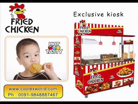 chicken fried small business ideas in india wmv
