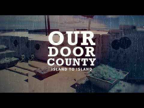 Our Door County - Icelandic Heritage