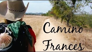 Nonton Walking the Camino Frances - 2016 Film Subtitle Indonesia Streaming Movie Download
