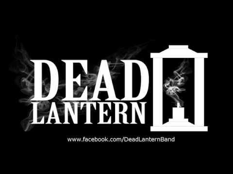 Tekst piosenki Dead Lantern - Vengeance Now po polsku