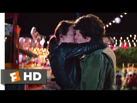 Zombieland: Double Tap (2019) - Columbus + Wichita Scene (10/10)   Movieclips
