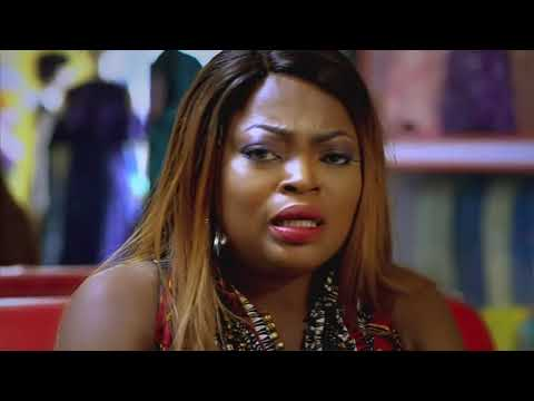 Jenifa's Diary Season 2 Episode 12– FISHER OF MEN