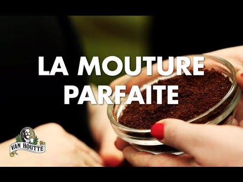Comment nettoyer une cafeti re italienne la r ponse est for Comment detartrer une cafetiere