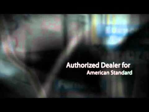 AC Repair Round Rock TX   Air Conditioner Repair Service - Heating & Air Conditioning (512) 627-1824
