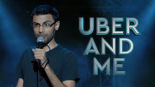 Video Biswa Kalyan Rath - Uber and Me MP3, 3GP, MP4, WEBM, AVI, FLV November 2017