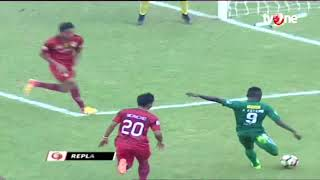 Video Persebaya Surabaya vs Kalteng Putra: 0-1 All Goals & Highlights Liga 2 MP3, 3GP, MP4, WEBM, AVI, FLV Oktober 2017