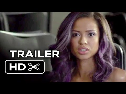 Beyond The Lights TRAILER 2 (2014) - Gugu Mbatha-Raw, Nate Parker Movie HD