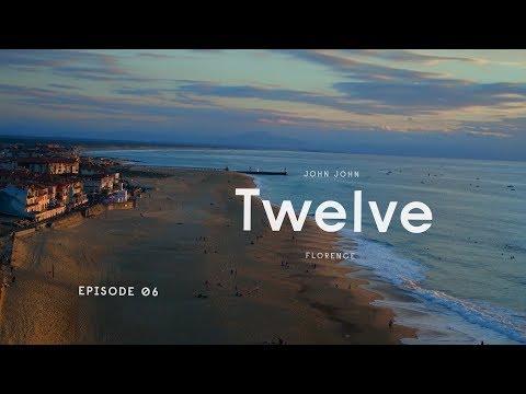 """""""Twelve"""" Ep. 6 of 7"""