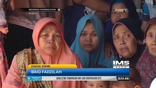Video Pelari Asal Lombok, Lalu Muhammad Zohri Pencetak Sejarah Kejuaraan Lari Indonesia MP3, 3GP, MP4, WEBM, AVI, FLV April 2019