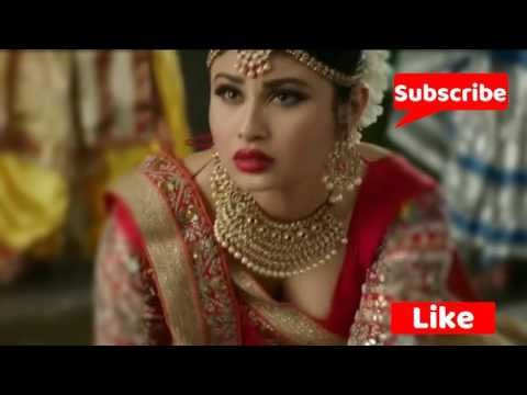 Video Hot Mouni Roy Deep Cleavage show in Nagin download in MP3, 3GP, MP4, WEBM, AVI, FLV January 2017
