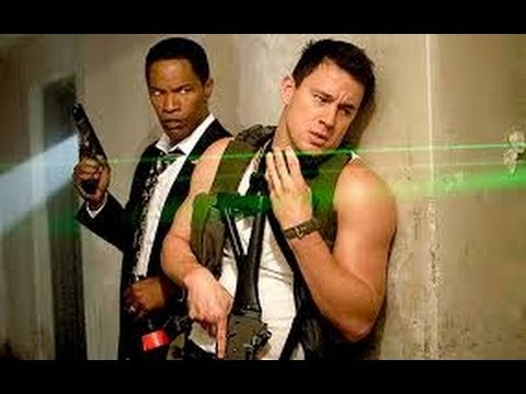White House Down (Featurette 'Roland Emmerich')