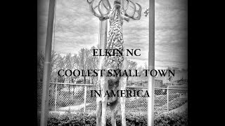 Jonesville (NC) United States  City pictures : Elkin NC,