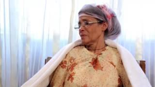 Dana - Episode 37 (Ethiopian Drama)