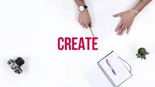 Comincenter: connect, create dream.
