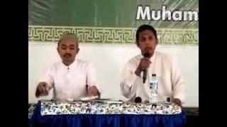 Video Debat Seru antara Ustadz Asful (Wahabi) VS Ustadz Idrus Ramli (Aswaja) MP3, 3GP, MP4, WEBM, AVI, FLV Agustus 2017