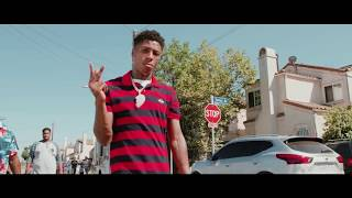 YoungBoy Never Broke Again - 4Respect (Trailer)