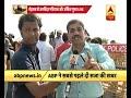 Haryana CM Khattar calls for an emergency meeting post sentencing of Ram Rahim - Video