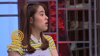Video MASTERCHEF INDONESIA - Peserta Terkejut di Menit 15 | Gallery 9 | 13 April 2019 MP3, 3GP, MP4, WEBM, AVI, FLV Mei 2019