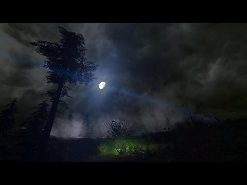 Народная солянка 2017 - Финальная версия - #3