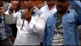 Video Panglima FBR  Syahrul gozali sedang menenangkan anggota FBR di komplek Perumahan Titian Indah MP3, 3GP, MP4, WEBM, AVI, FLV November 2018