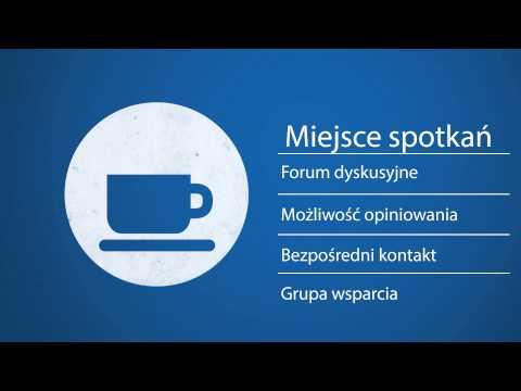 Baza ekspertów na BogatyUmysl.pl