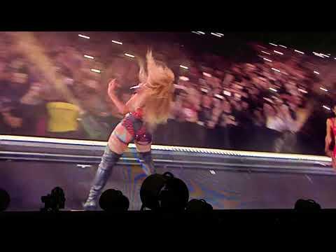 Sorry (OTR II Tour Cardiff) - Beyoncé e Jay-Z (видео)