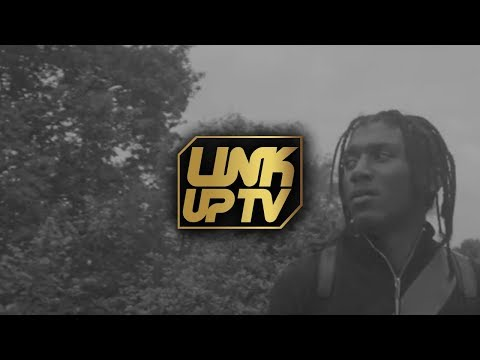 Little Torment – X2 [Music Video] | Link Up TV