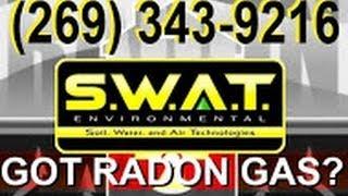 Three Rivers (MI) United States  City new picture : Radon Mitigation Three Rivers, MI | (269) 343-9216