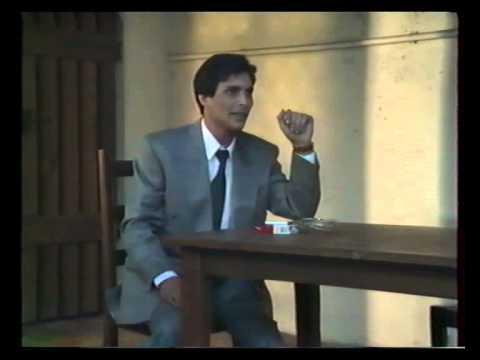 Cherifi Hassan - Best Of - Succes 1992 (Clip Video)