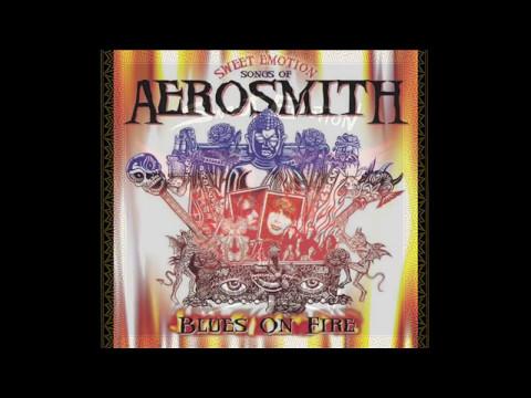 Top 10 Best Aerosmith Songs - Thời lượng: 11 phút.