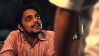 PUSHPETTAN-the God Of Love,  watch on tvmalayalam.com