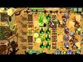 Plants vs Zombies 2 Wild West Day 10 11 12 Android iPad/iOS Gameplay HD