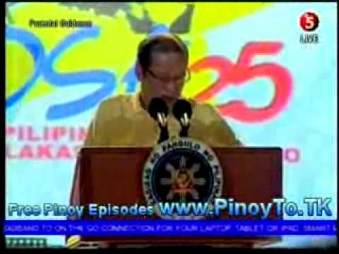 Video Tatak EDSA 25 Part 7 - TV5 February 25, 2011 download in MP3, 3GP, MP4, WEBM, AVI, FLV January 2017
