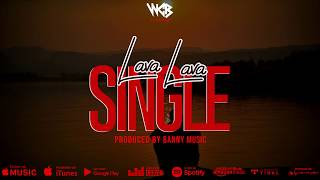 Lava Lava -  Single (Official Audio)