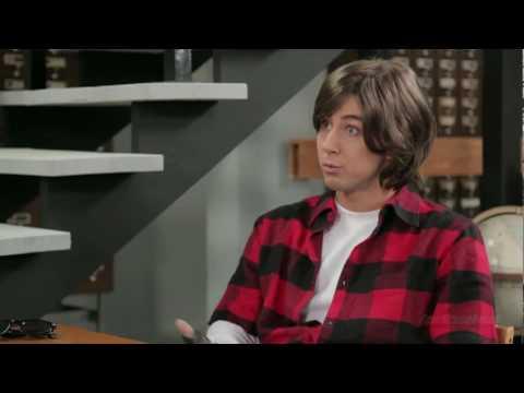 THE_BREAKFAST_CLUB_A_XXX_Parody_--OFFICIAL_TRAILER.flv (видео)