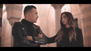 COSTANTINO -CHI PERDE N'AMMORE- VIDEO UFFICIALE 2018