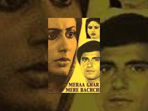 Video Mera Ghar Mere Bachche download in MP3, 3GP, MP4, WEBM, AVI, FLV January 2017
