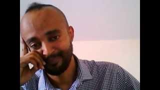 Harari(gey Usuu)(adare) Music Ethiopia-vocalist- Bahar Idris 2007  Bade Harar (my Harar City)