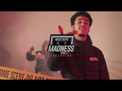 #MostHated S1 – What Could It Be (Music Video) | @MixtapeMadness