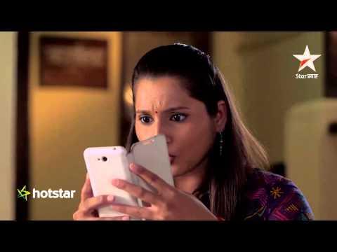 Video Lakshya - Visit hotstar.com for the full episode download in MP3, 3GP, MP4, WEBM, AVI, FLV January 2017