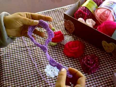 video 1 introducción flores a ganchillo .mp4