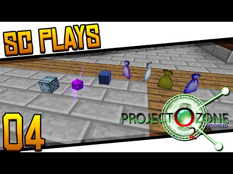 Project Ozone 2: Reloaded (Titan Mode) - EP04:
