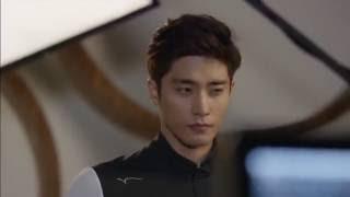 Video Kim San Min (Sung Hoon) - I'm Too Sexy MP3, 3GP, MP4, WEBM, AVI, FLV April 2018
