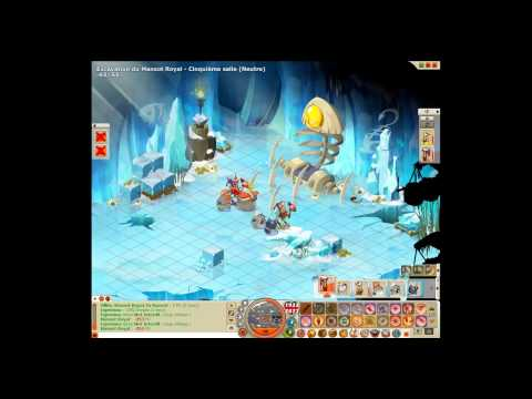 comment debuff le mr dofus