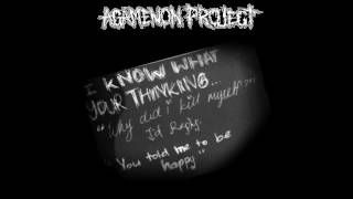 Nonton Agamenon Project   Suicide Note  2016  Film Subtitle Indonesia Streaming Movie Download
