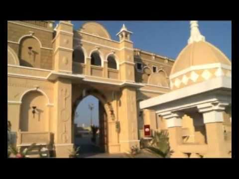 Khirasara Palace Rajkot