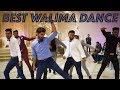 Best Mehndi Walima Dance 2017