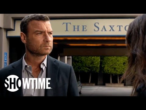 Ray Donovan 3.02 (Preview)