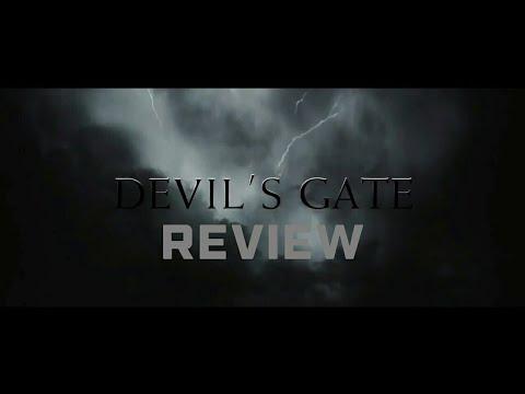 Devil's Gate review
